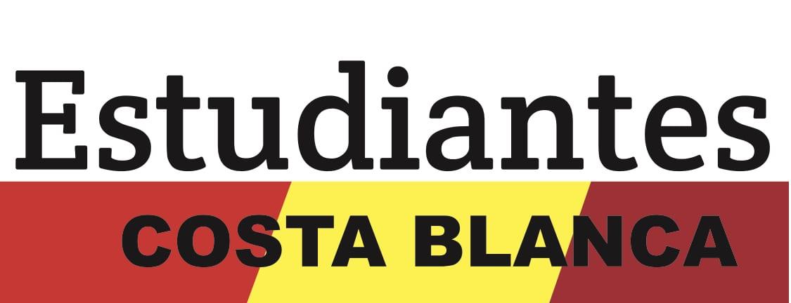Estudiantes Costa Blanca